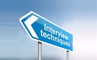 Interviewing Basics: What you need to know