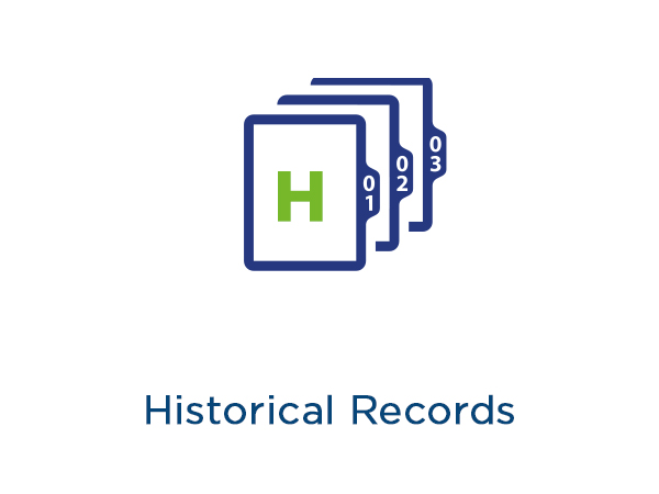 Historical Records